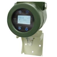 Quality Coriolis mass flow meter oil meter for sale