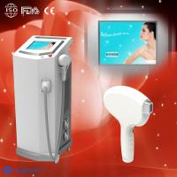 China diode laser hair removal laser hair removal for asian skin wholesale