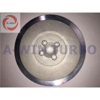 China GT2260V Turbo Seal Plate / Turbocharger Backplate P/N 721019-0002 wholesale