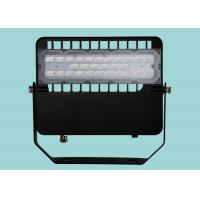 Buy cheap Bright Commercial Grade 100W Led Flood Lights , Commercial Exterior Led Flood from wholesalers