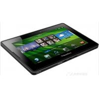 "China 7"" 64GB WiFi Tablet BlackBerry Playbook wholesale"