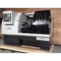 China Flat Bed CNC Lathe (BL-H6140) (High Quality, Light type, CE Certificated, one year warranty) wholesale