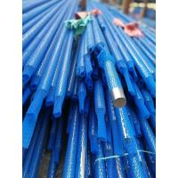 China 440C Stainless Steel Bright Round Bars Hot Rolled Peeled Annealed wholesale