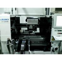 China Model KE - 2060M SMT Placement Machine 330 × 250mm Substrate Size wholesale