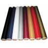 Buy cheap 3D Carbon Fiber Vinyl from wholesalers