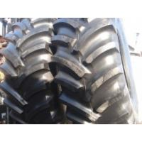 tractor tyre 30.5-32