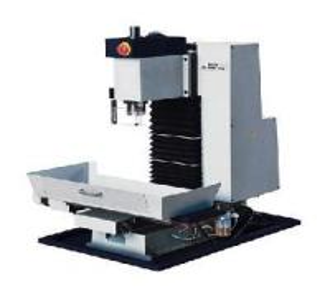 China Micro CNC Milling Machine Tools (BL-MCM-SX3 SIEG) (Can′t equip ATC) wholesale