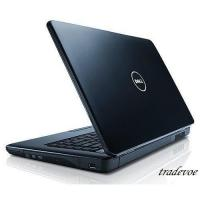 China DELL inspiron 1545 lcd back cover,hinge wholesale