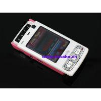 China Mobile Phone (Leady MM95) wholesale