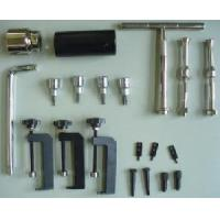 China Common Rail Injector Demolition Truck Tools wholesale