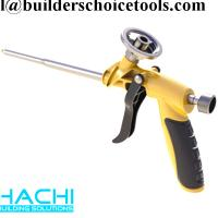 New Invented Plastic Manual Spray Gun Of Autochoice