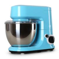 China 800W 6 Speeds Tilt Head Electric Cake Mixer , 4.2 Quart Commercial Stand Mixer wholesale