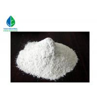 China High Purity Safe Methgnoxydienonne Raw Steroid Powder for Bodybuilding CAS 2322-77-2 paypal wholesale