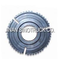 China Howo truck parts ,  detend 3,4 gear on sale