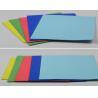 Buy cheap mat EVA MAT OUTDOOR MAT from wholesalers
