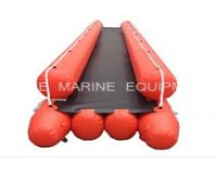 China Marine sliding ladder for evacuation wholesale