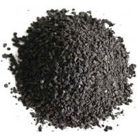 China refractory Silicon carbide anti-crusting castables for refining furnace wholesale