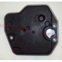China 26240C - FILTER AUTO TRANSMISSION  FILTER FIT FOR TOYOTA U141E, U240E wholesale