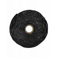 China Building Butyl Rubber Tape Double Sided Adhesive With One Layer Release Paper wholesale