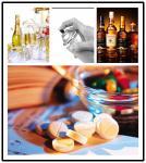 China Glycine API Intermediate USP/EP or food additive 98.50% ~101.50%min Cas 56-40-6 wholesale