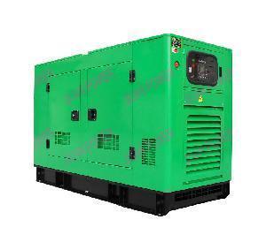 China Generator/Generating Set (CD-P100KVA) wholesale