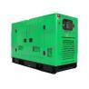 Buy cheap Generator/Generating Set (CD-P100KVA) from wholesalers