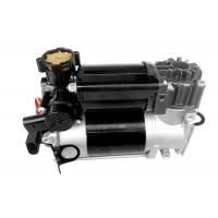 China Auto parts Air Suspension Compressor Pump W164 W220 W221 W211  2203200104 1643201204 2213201604 2513202004 wholesale