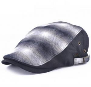 China peaked cap,boys summer hats,evangelion,outdoor hats for women,beret cap,hat women paillett wholesale