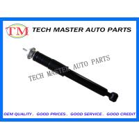 China Heavy Duty  Hydraulic Shock Absorber for Benz W140 140 320 0331 Automotive Spare Parts wholesale