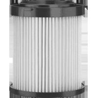 China Moisture-resistanct high-efficiency air filter for pharmacy or beverage industry wholesale