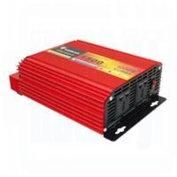 China SUVPR car inverter 350W+USB wholesale