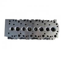 China Toyota 5L Hilux Hiace  Dyna Town ace box cylinder head part number  11101 - 54150 wholesale