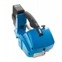 China ZP323 Electric pet strapping tool on sale