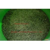China Organic Roasted Seaweed Powder For Cosmetic with Rich In  Calcium wholesale