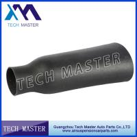 Quality 37116757501/502 Professional Brand New Front Rubber For B-M-W X5 E53 Air Shock for sale