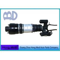 China Mercedes-benz W211 4Matic Air Suspension shock 2113209513 2213209613 Auto Part wholesale