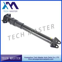 China 1643202431 Mercedes-benz Air Suspension Parts Shock Absorber For Mercedes B-e-n-z W164 GL-Class wholesale