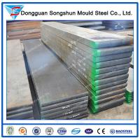 China 1.2080 steel prices|1.2080 steel plate supply wholesale