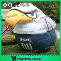 China Promotional Advertising Inflatable Eagle Model wholesale