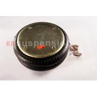 Buy cheap Hot Sell W01 358 7136 Double Convoluted Industrial Air Spring For Truck Air Spare Parts from wholesalers