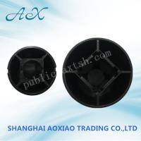 China Both ends of the shaped tube core 50* 20X27X1 MM wholesale
