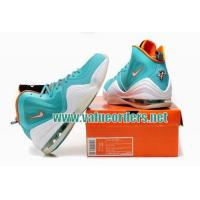 China Nike Air Penny V shoes wholesale