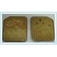 China 028946 - FILTER AUTO TRANSMISSION  FILTER FIT FOR  CHRYSLER TF6,TF8,A727 wholesale