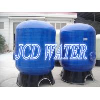 """China Big Blue Industrical & Commercial <strong style=""""color:#b82220"""">Water</strong> <strong style=""""color:#b82220"""">Softener</strong> For <strong style=""""color:#b82220"""">Water</strong> Treatment wholesale"""