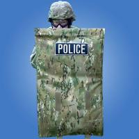 Buy cheap security&protection>police&military supplies bomb blanket bullet proof blanket ballistic blanket from wholesalers