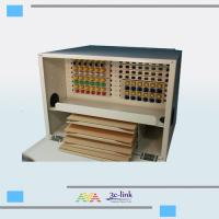 China 19'' Fiber Optic Distribution Box wholesale