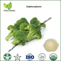 China Broccoli Extract,Broccoli Sprout Extract,Broccoli Seed Extract,broccoli extract powder on sale