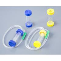 China Pediatric Suction Set wholesale