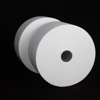 China Air Filter BFE95 Polypropylene Meltblown Nonwoven Fabric on sale