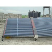 """China <strong style=""""color:#b82220"""">Stainless</strong> <strong style=""""color:#b82220"""">steel</strong> solar water heating sytem wholesale"""